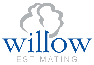 Willow Estimating_logo