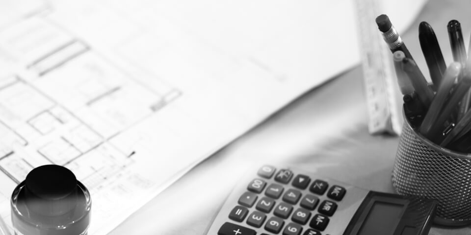 The Benefits of a Well Price Design and Build Project