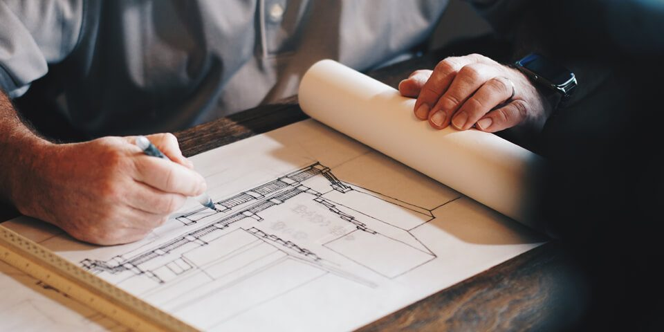 Why Use Professional Freelance Building Estimating Services